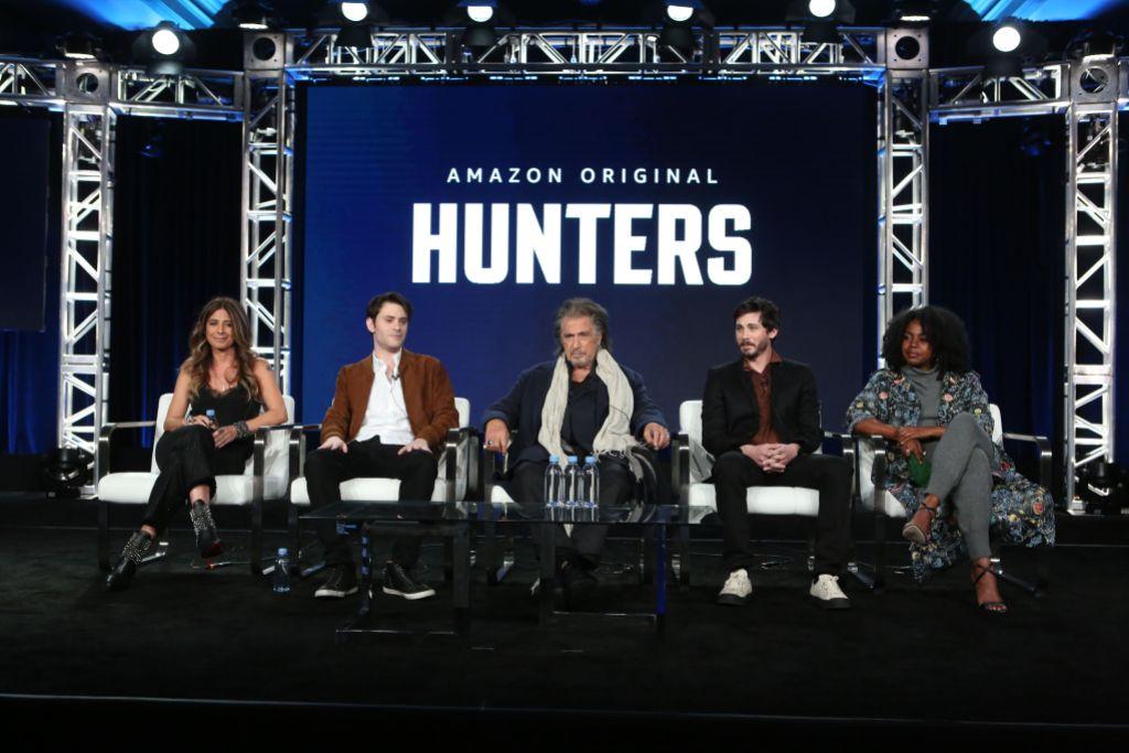 hunters-cast-including-al-pacino
