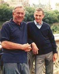jack-klugman-and-tony-randall-1