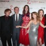 jane-seymour-brings-four-kids-to-open-hearts-foundation-gala