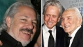 jeff-kanew-talks-michael-douglas-and-kirk-douglas-relationship