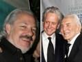 jeff-kanew-talks-michael-douglas-and-kirk-douglas-relationship