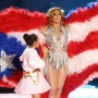 jennifer-lopez-emme-super-bowl