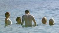 judi-dench-dame-actress-barbados-vacation