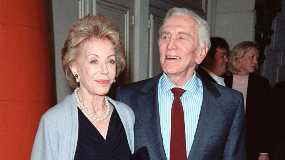 kirk-douglas-and-anne-buydens-jeff-kanew-recalls-their-love
