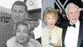 kirk-douglas-and-anne-buydens-see-their-cutest-photos-together