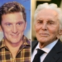 kirk-douglas-through-the-years-promo