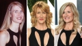 laura-dern-rewears-oscars-dress