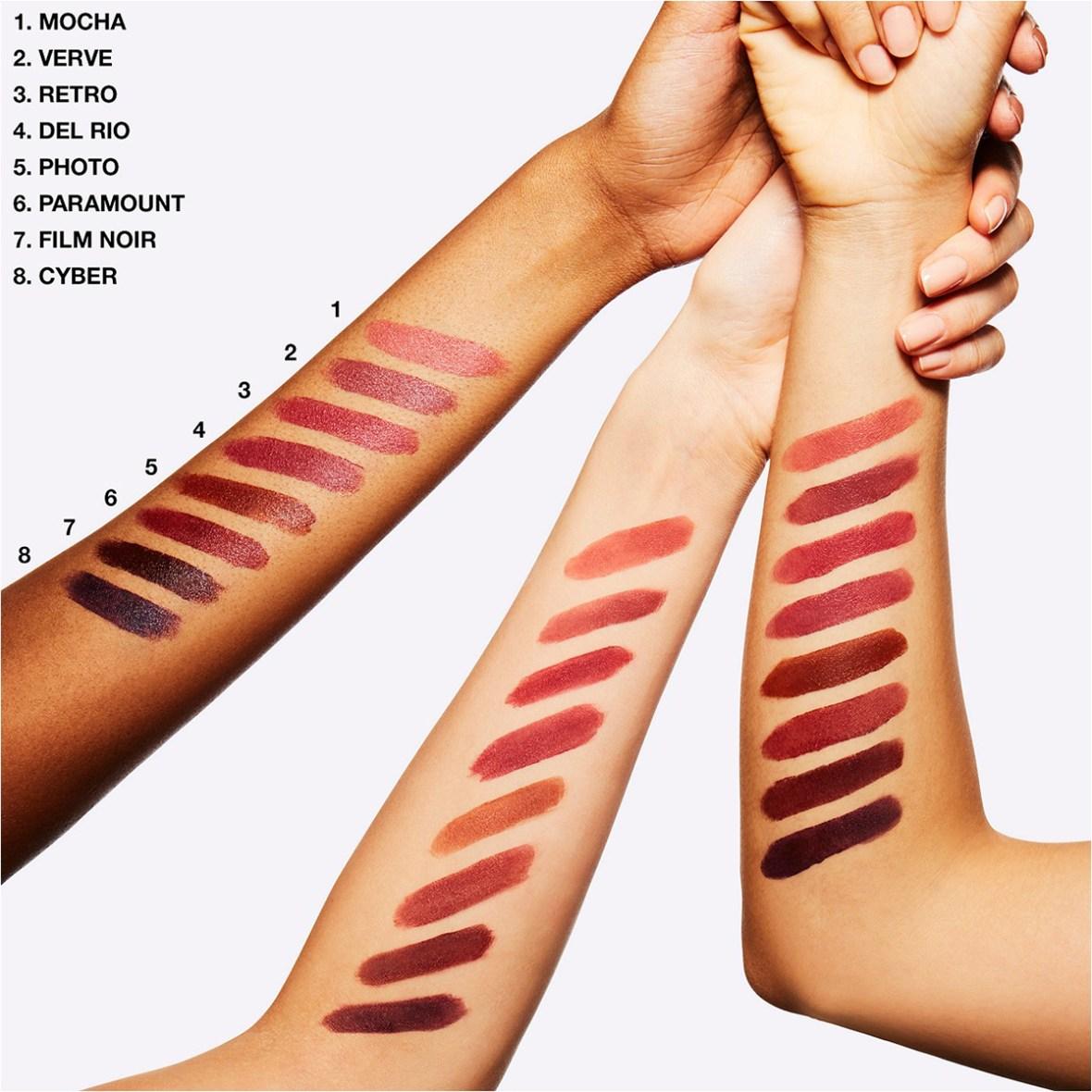 Jennifer-Aniston-Lip-MAc