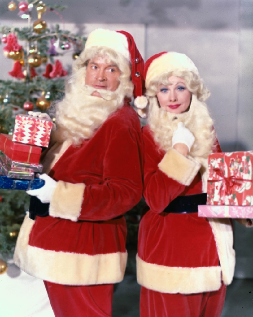 lucille-ball-and-bob-hope-2