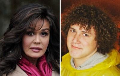 marie-osmond-son-michael-death-anniversary