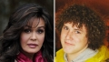 marie-osmond-son-michael-death-anniversary