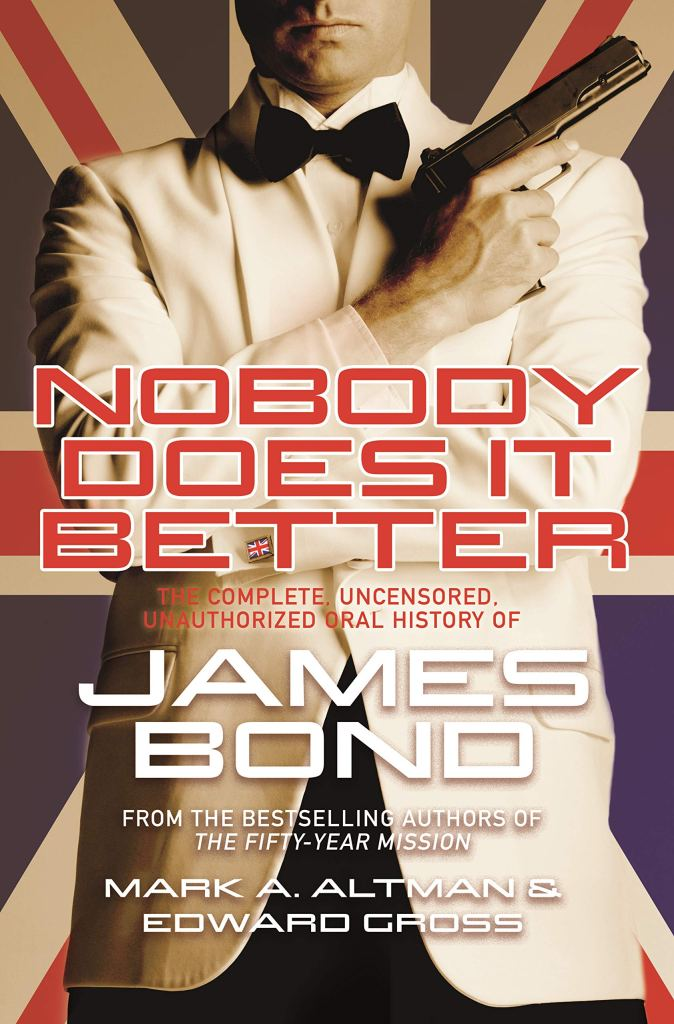 nobody-does-it-better-james-bond-book-cover