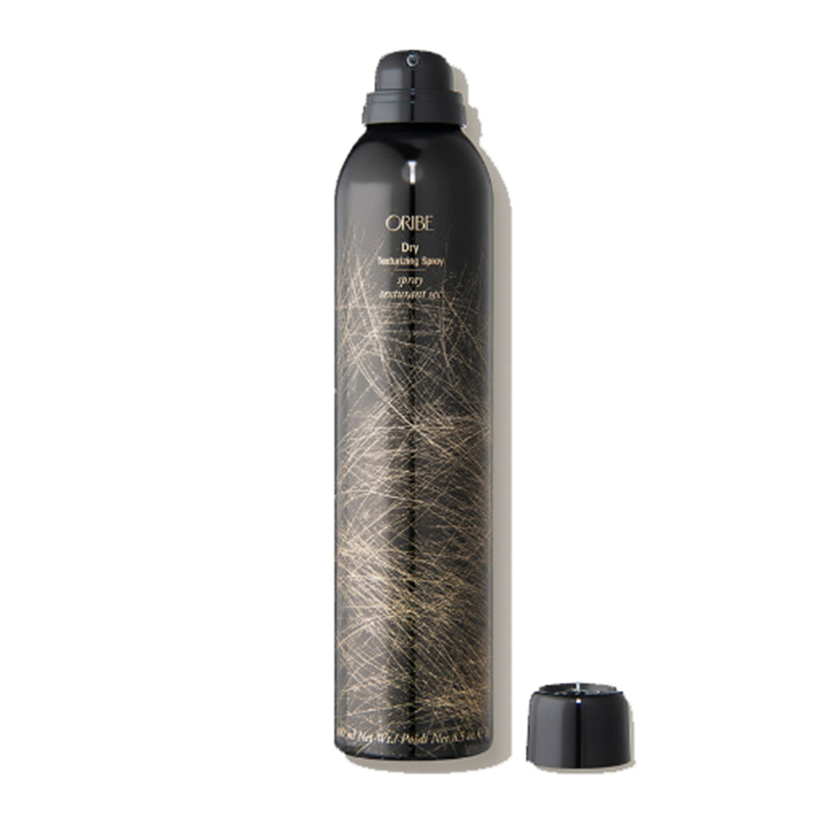oribe-spray-bottle