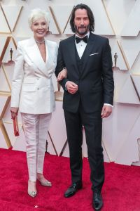 oscars-2020-stars-bring-moms-as-dates-cynthia-erivo
