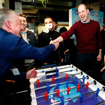 prince-william-heads-up-launch