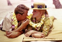 robert-conrad-hawaiian-eye