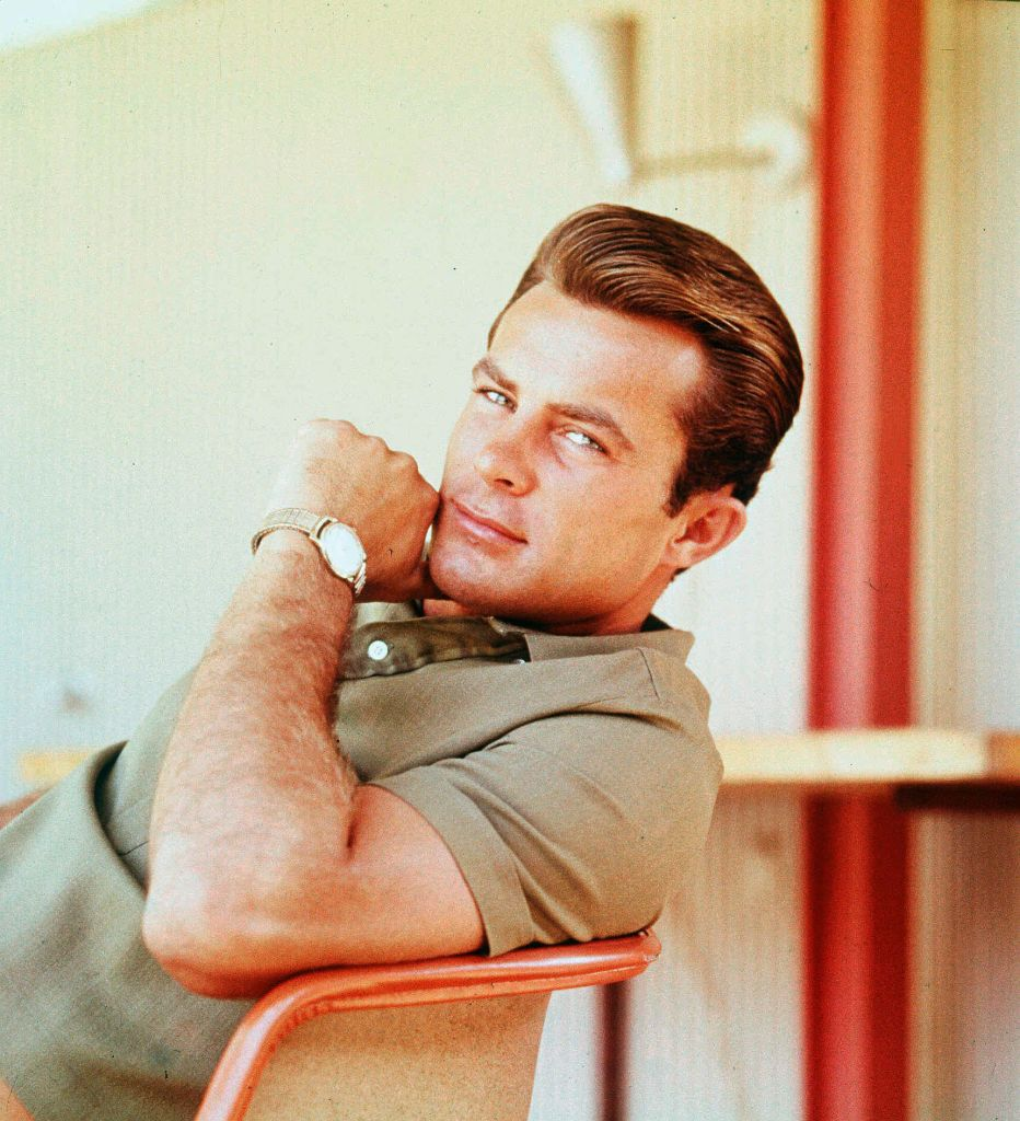 robert-conrad-portrait-1