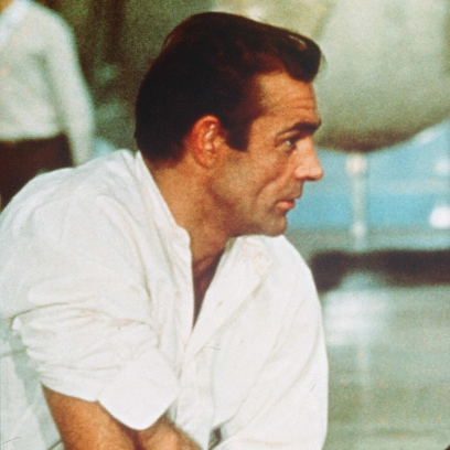 sean-connery-and-ian-fleming