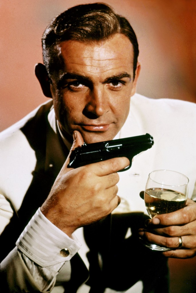 james-bond-sean-connery-8