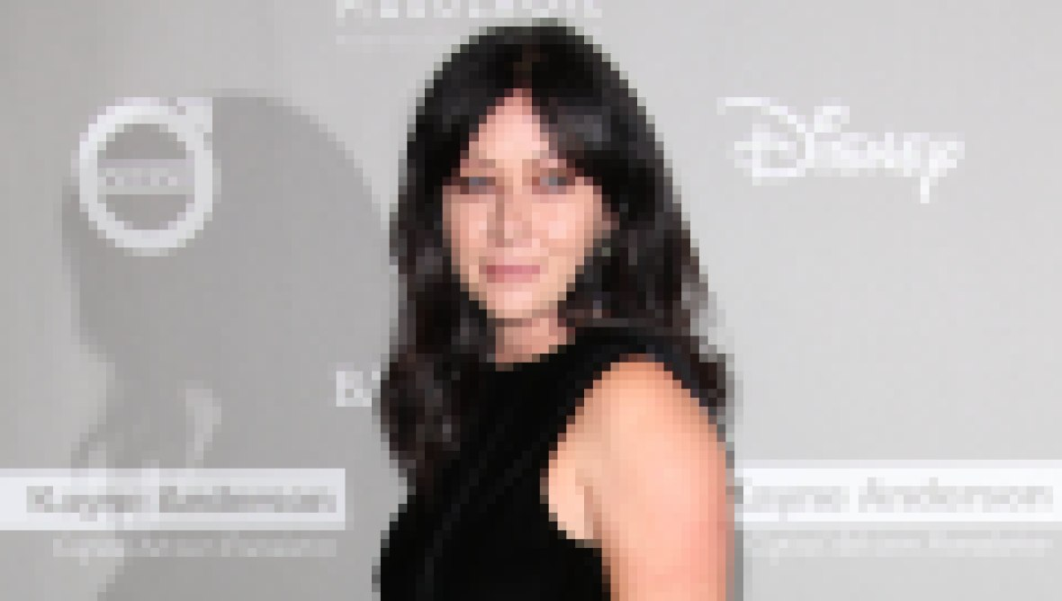shannen-doherty-health-issues-timeline
