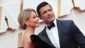 Kelly Ripa and Mark Consuelos 92nd Annual Academy Awards, Arrivals, Los Angeles, USA - 09 Feb 2020