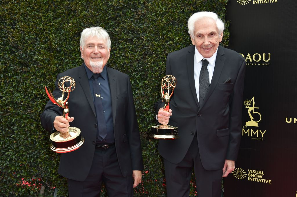 sid-and-marty-krofft-emmys