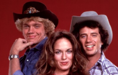 'The Dukes of Hazzard' Stars