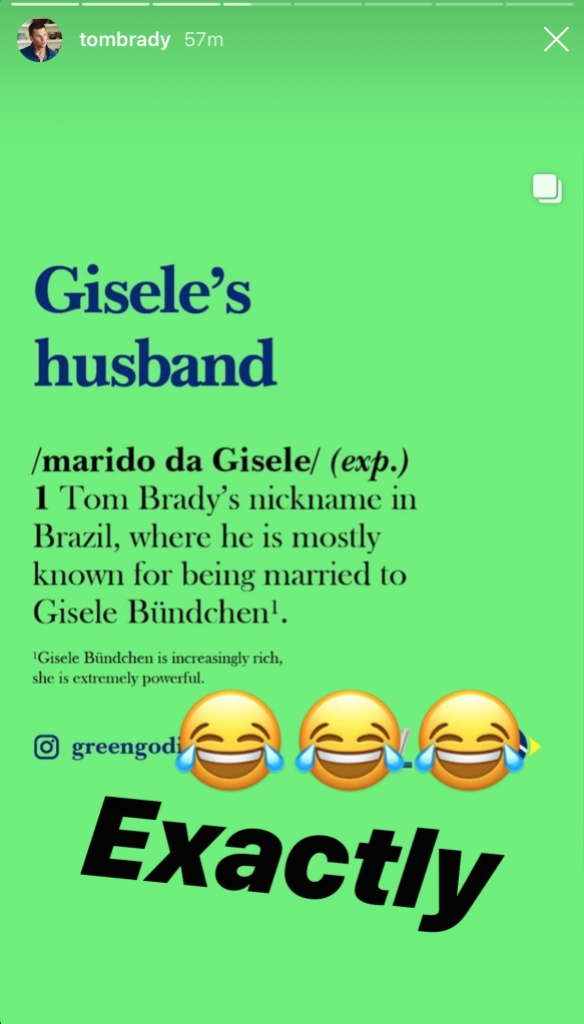tom-brady-gisele-bundchen-dictionary-definition