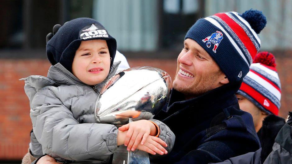 tom-brady-son-ben