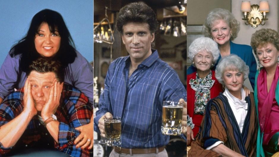 1980s-tv-main