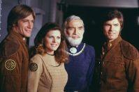 80s-tv-galactica-1980