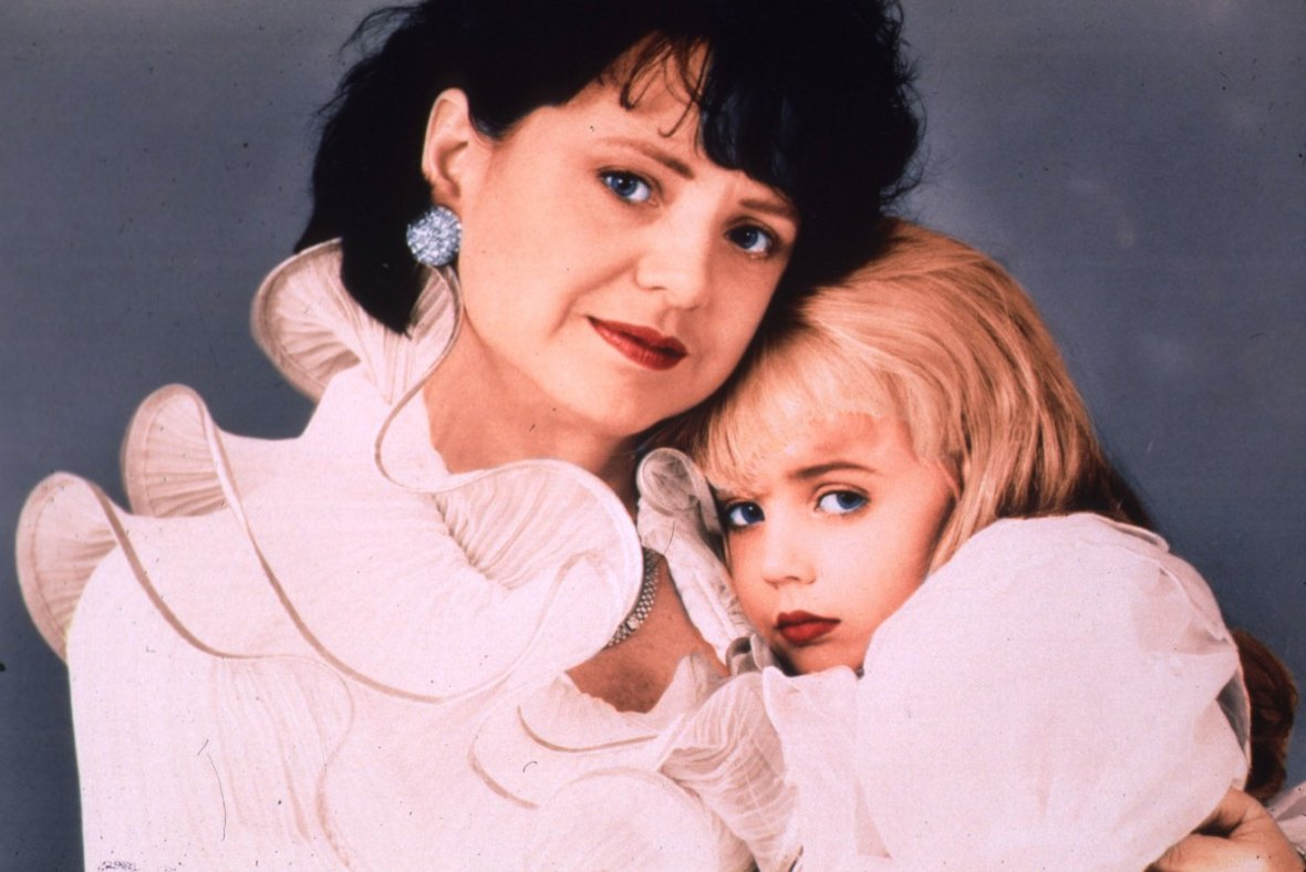 Killing of JonBenet Final Episode
