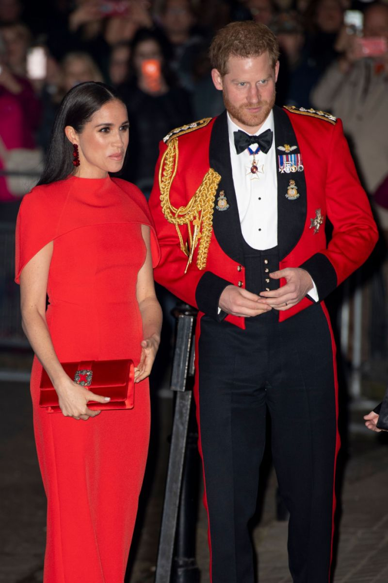 Prince-Harry-Meghan-Markle-Share-Coronavirus-Statement-Amid-Outbrea