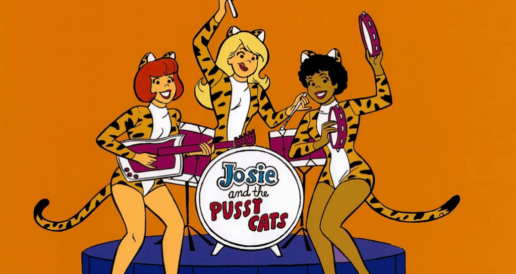 josie-and-the-pussycats