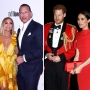 alex-rodriguez-jennifer-lopez-prince-harry-meghan-markle