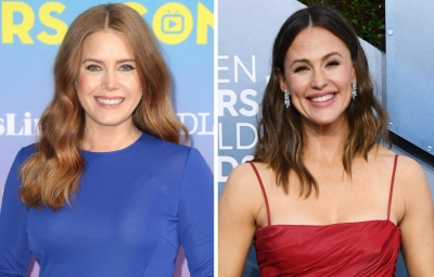 amy-adams-jennifer-garner-coronavirus