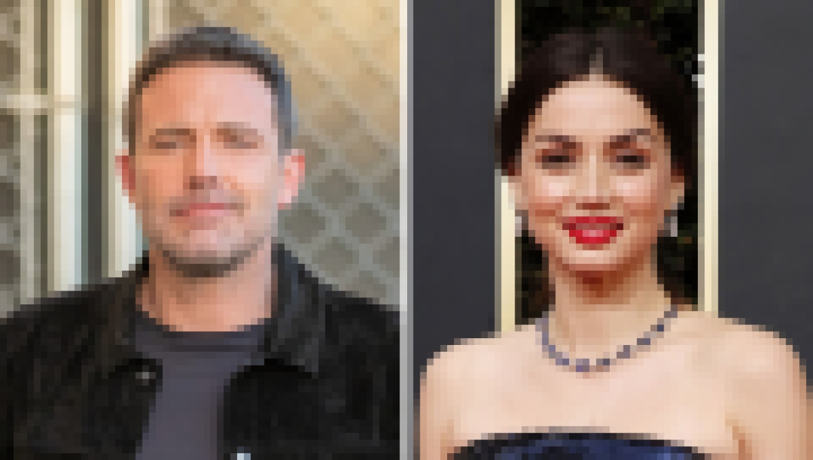 ben-affleck-ana-de-armas-dating06