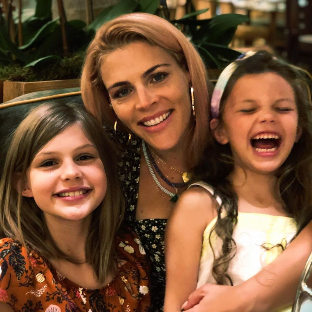 busy-philipps-daughters