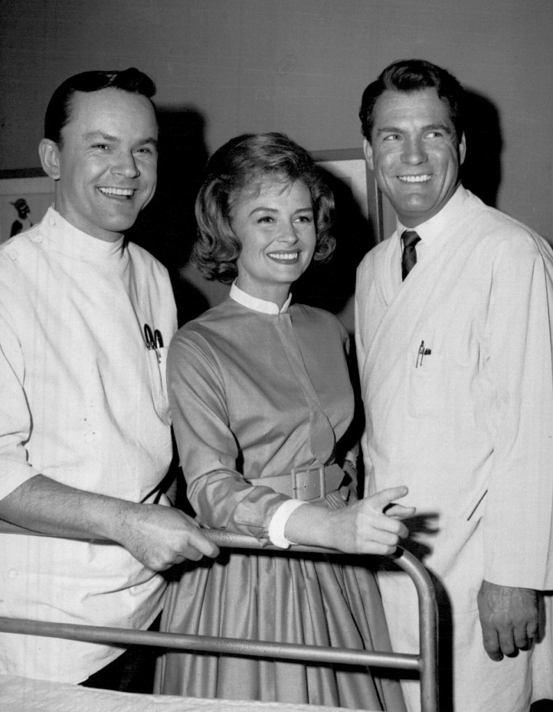 carl-betz-donna-reed-show-8