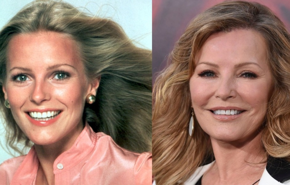 cheryl-ladd-then-and-now