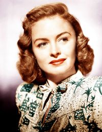 donna-reed-portrait-1