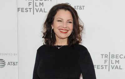 'Safe Spaces' premiere, Tribeca Film Festival, New York, USA - 29 Apr 2019