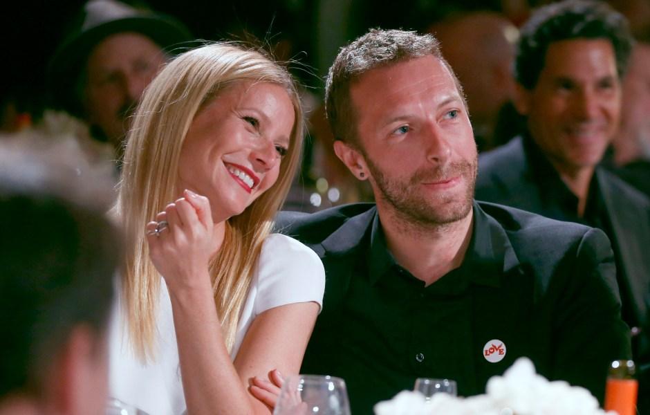 gwyneth-paltrow-chris-martin-birthday