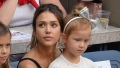 jessica-alba-daughter-haven-tiktok-dancing-video