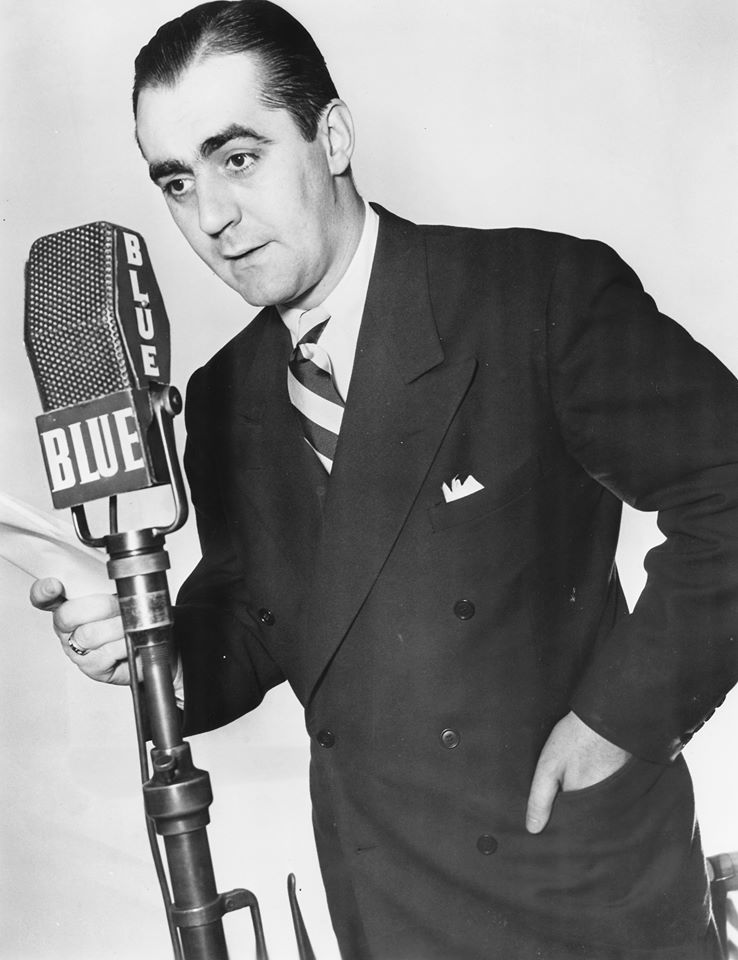 jim-backus-radio-1