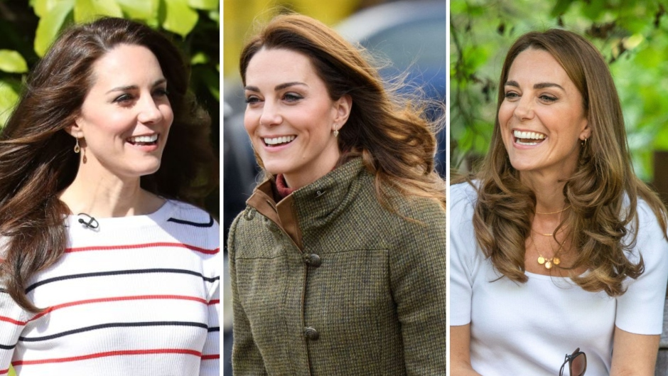 kate-middleton-fashion-the-duchess-cutest-casual-royal-looks