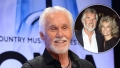 kenny rogers' ex-wife speaks out after death