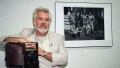 kenny-rogers-films-main