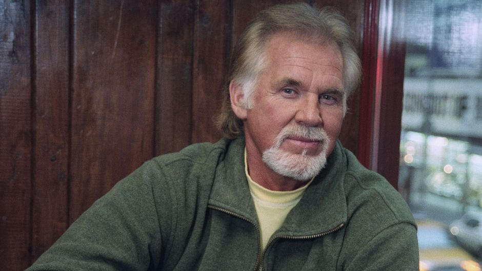 kenny-rogers-through-the-years