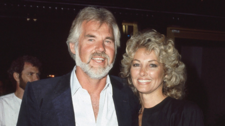 kenny-rogers-wife-marianne-talks-health-decline-before-death